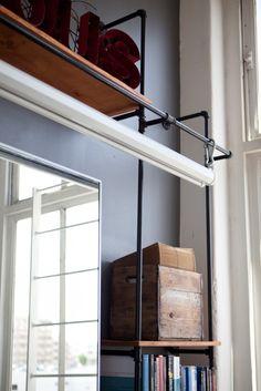 type de pose en applique type de porte bois aluminium pleine ou vitr e pour porte de largeur. Black Bedroom Furniture Sets. Home Design Ideas