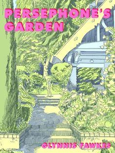 Persephone's Garden sold by Glynnis Fawkes Comix. Shop more products from Glynnis Fawkes Comix on Storenvy, the home of independent small businesses all over the world. Mother Memory, Find A Career, Away From Her, Small Moments, Short Comics, Persephone, Garden S, Memoirs, Growing Up