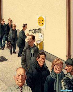 Customer Service Industry #humor #lol #funny