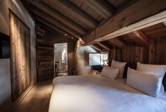 Gallery | Le Chalet