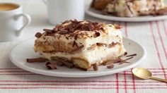 Dessert Recipes   Food Network UK