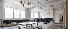 East-Side-Bright-design-led-ClubRoom-coworking-space-interior-inspiration-940x407.jpg (940×407)