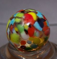 1000 Images About Marbles On Pinterest Glass Marbles
