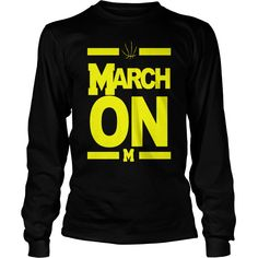 March On Michigan Basketball March Madness T-Shirts 1  #gift #ideas #Popular #Everything #Videos #Shop #Animals #pets #Architecture #Art #Cars #motorcycles #Celebrities #DIY #crafts #Design #Education #Entertainment #Food #drink #Gardening #Geek #Hair #beauty #Health #fitness #History #Holidays #events #Home decor #Humor #Illustrations #posters #Kids #parenting #Men #Outdoors #Photography #Products #Quotes #Science #nature #Sports #Tattoos #Technology #Travel #Weddings #Women