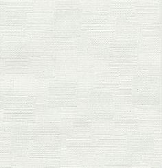 6636-1 모노패치