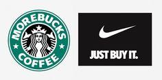 Honest Company #Logos