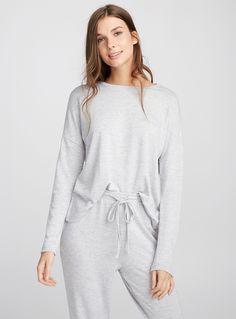 Exquisitely soft tee. Pajamas WomenLoungewearPyjamasPajamas ... 5d360e953