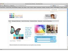 Color Websites Worth a Visit  - HouseBeautiful.com