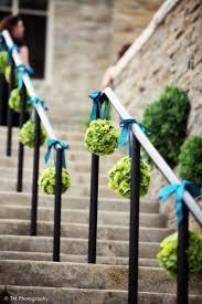 escaleras para bodas - Buscar con Google