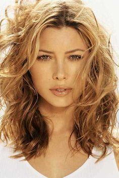 35 celebrity mens hair styles 50