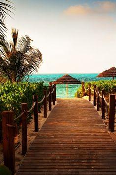 Turks and Caicos: An Off-the-Beaten Caribbean Destination