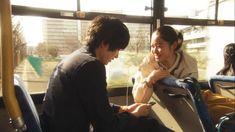 Fujoshi, Ukkari Gei ni Kokuru - First Impressions Uplifting Songs, Social Stigma, One Sided Love, Japanese Drama, Jumping For Joy, A Guy Who, Kaneki, Fujoshi, Other People