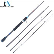 Maximumcatch Or Lure Weight Spinning Fishing Rod For Lure Fishing(China (Mainland)) Best Fishing Rods, Fishing Boats, Travel Rod, Ocean Rocks, Spinning Rods, Ocean Beach, Carbon Fiber, Cool Things To Buy, Ali