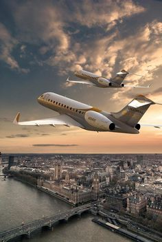 2014 Bombardier GLOBAL 6000