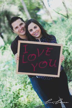 Gil Garza Foto | Casual Katina + Mario Casual Engagement Photos, Foto Casual, I Love You, Mario, Couples, Te Amo, Je T'aime, Love You