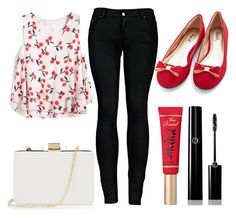 """""""Shopping"""" by elizabeth-0716 ❤ liked on Polyvore featuring 2LUV, Oasis and Giorgio Armani"""