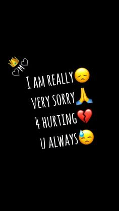 Iqra I really sorry 😭💔 Sorry Quotes For Friend, Bff Quotes, Friend Quotes, Mood Quotes, Friendship Quotes, True Quotes, Quotes Positive, Music Quotes, Fear Quotes