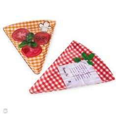 Kit de Pizza