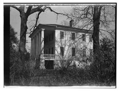 The Oaks, Stateburg-Wedgefield Road, Stateburg vicinity, Sumter County, SC Louisiana Plantations, First Ladies, Plantation Homes, Family History, Biography, South Carolina, Lady, Storyboard, House Styles