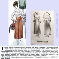 80 Best Wwi Inspo Images 1910s Fashion Edwardian Fashion Vintage Outfits