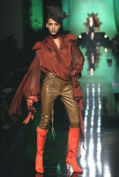 Haute-Couture-automne-hiver-2007