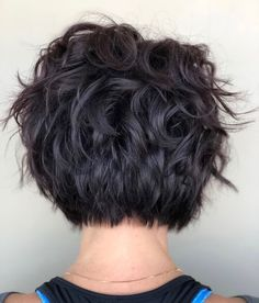 50 Chic and Stylish Wedding Hairstyles for Short Hair! gekämmt Mornings 50 Chic and Stylish Wedding Hairstyles for Short Hair! Bride Hairstyles For Long Hair, Bob Hairstyles, Wedding Hairstyles, Hairstyles Videos, Short Thin Hair, Short Hair Cuts, Thick Coarse Hair, Short Blonde, Short Pixie Haircuts