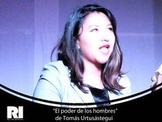 """""""El Poder de Los Hombres"""", obra puesta en escena por alumnos de Bachilleres uno de la Ciudad de Cancún"""
