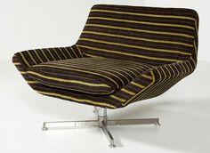 Retro Furniture - Bing Images