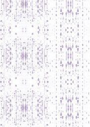 newwebLONG_wallpaper_detail_omaha_kinship_mulberry