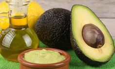 Conheça os benefícios do óleo de abacate - Aliados da Saúde