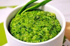 Pesto-de-leurda5th