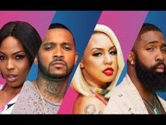 Check out the full episode of tonight's Black Ink Chicago… Tv Shows Online, Full Episodes, Streaming Movies, Celebrity Gossip, Season 2, Comedians, Movies And Tv Shows, Superstar, Movie Tv