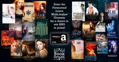 Paranormal Lovers Multi-Author Give Paranormal Romance, Romance Novels, Paranormal Photos, Books New Releases, Real Haunted Houses, Real Ghosts, Ghost Photos, Amazon Gifts, Book Authors