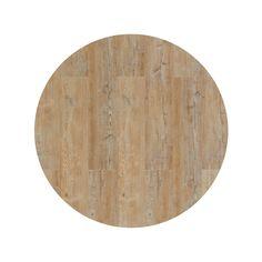 Arcadian Soya Pine / Hydrocork Flooring by Wicanders. Why cork? Floating Floor, Cork Flooring, Carpet Tiles, Porcelain Tile, Acoustic, Digital Prints, Pine, Ceramics, Fingerprints