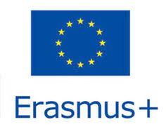 Άλλη μια χρονιά ρεκόρ για το Erasmus+: Καθώς οι εορταστικές εκδηλώσεις για την 30ή επέτειο του προγράμματος Erasmus φτάνουν στο τέλος τους,…