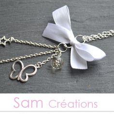 http://www.alittlemarket.com/boutique/samcreations-1036023.html