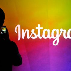 Instagram Reaches 150 Million Monthly Active Users