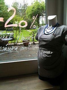 Rundum Schwangerschafts Foto. Expecting Photos, Nice Asses