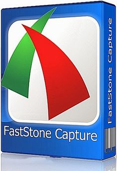 FastStone Capture 8.6 Crack with Keygen Plus Working Keys Free FastStone Capture Crack is a powerful, flexible advanced screen capture utility program. It allows and permits you to capture and record anything on your screen including windows, objects, full screen, rectangle regions, freehand...