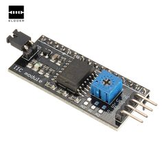 35 Best Optoelectronic Displays Images Display Arduino