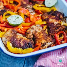 the Best Sheet Pan Suppers Recipes – Easy and Quick Baked Fun Dinner Recipes . the Best Sheet Pan Suppers Recipes – Easy and Quick Baked Easy Healthy Dinners, Vegan Dinners, Healthy Recipes, Savoury Recipes, Meat Recipes, Healthy Eats, Recipies, Supper Recipes, Delicious Dinner Recipes