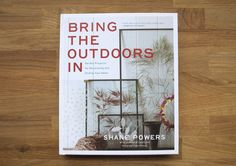 BRING OUTDOORS IN BOOK - Google Search Benjamin Moore, Collaboration, Tiny House, Kitchen Design, Bring It On, Outdoors, Google Search, Books, Cuisine Design