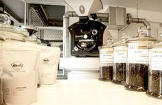 Coffee Design, Roast, Packaging, Bag Design, Bags, Twitter, Search, Food, Purses