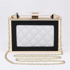 ==>Discount2015 New Arrival Acrylic Bow Clutch Bag Day Storage Box Clutch Bags Women Handbag Brand Designer Transparent Chain Women Wallets2015 New Arrival Acrylic Bow Clutch Bag Day Storage Box Clutch Bags Women Handbag Brand Designer Transparent Chain Women WalletsLow Price Guarantee...Cleck Hot Deals >>> http://id602817345.cloudns.ditchyourip.com/1808108920.html images