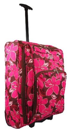 No Fear 3 Piece Suitcase Set £70.00 #suitcases #luggage http://www ...