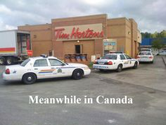 ein aktuelles Foto von Tim Hortons Mission in British Columbia, Canadian Memes, Canadian Things, I Am Canadian, Canadian Humour, Canada Jokes, Canada Funny, Canada Eh, Tim Hortons, British Columbia