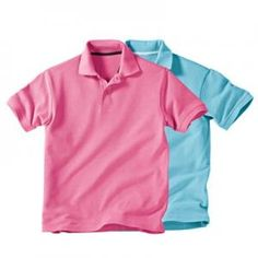 Variedad de polos disponibles en varios colores y muy cómodos. El mejor precio en PubliStar Europa: http://publistareuropa.es/buscar?controller=search=position=desc_query=camiseta_search=Buscar