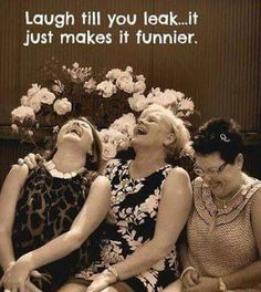 I Smile, Make Me Smile, Live Laugh Love, Friendship Quotes, I Laughed, Laughter, Funny Pictures, Funny Pics, It's Funny