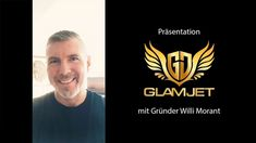 GlamJet Sonderwebinar mit Willi Morant Wichtige neuigkeiten über die Entwicklung von Glamjet. Neue APPs die nächstens herauskommen und den Börsengang natürlich wir warten alle auf diese Infos. Statements, Movies, Movie Posters, Waiting, Films, Film Poster, Popcorn Posters, Cinema, Film Books