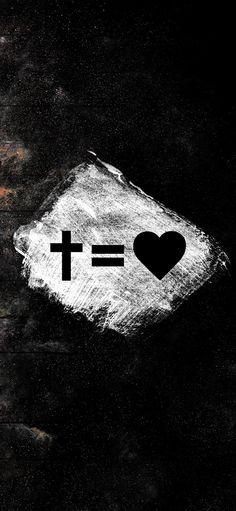 33 mejores im genes de fondos de pantallas cristianos en for Bajar fondos de pantalla religiosos gratis